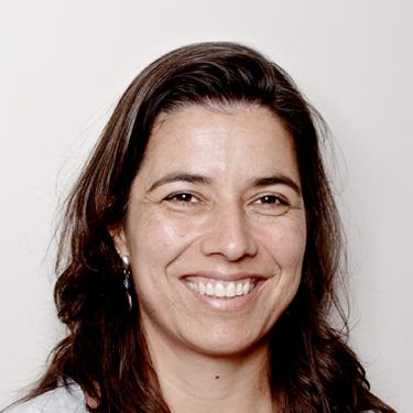 Pilar Caballero Ruano